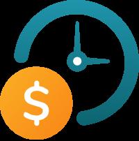Economiser du temps sur Amazon