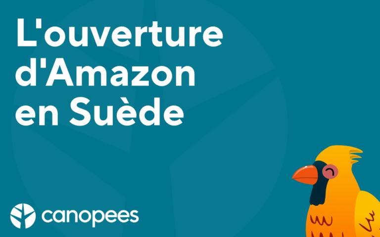 Couverture Ouverture Amazon Suede