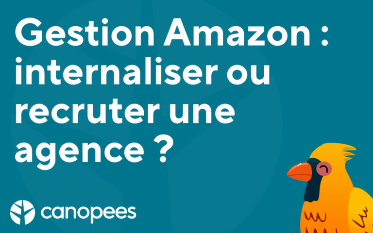 Vignette blog recruter ou internaliser gestion Amazon